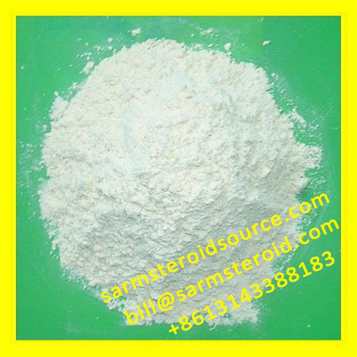 Drostanolone Propionate/Masteron Steroid Powder