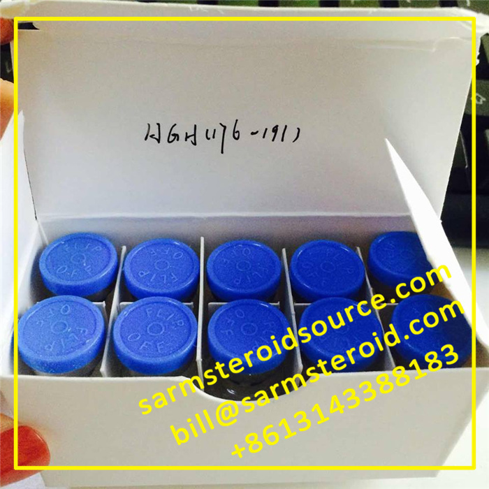 ACE-031 Peptide 10 Vial